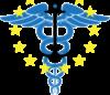Associazione Buona Sanità