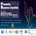 Sanità Campania