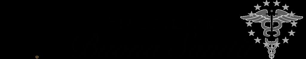 Il Giornale dell'Associazione Buona Sanità